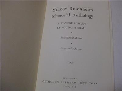 Hungarian Jewish Women Survivors Remember the Holocaust: An Anthology of Life Histories