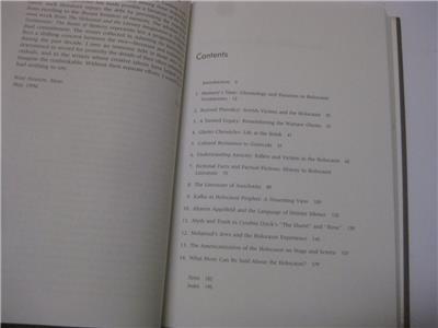 Hamlet sane or insane term paper