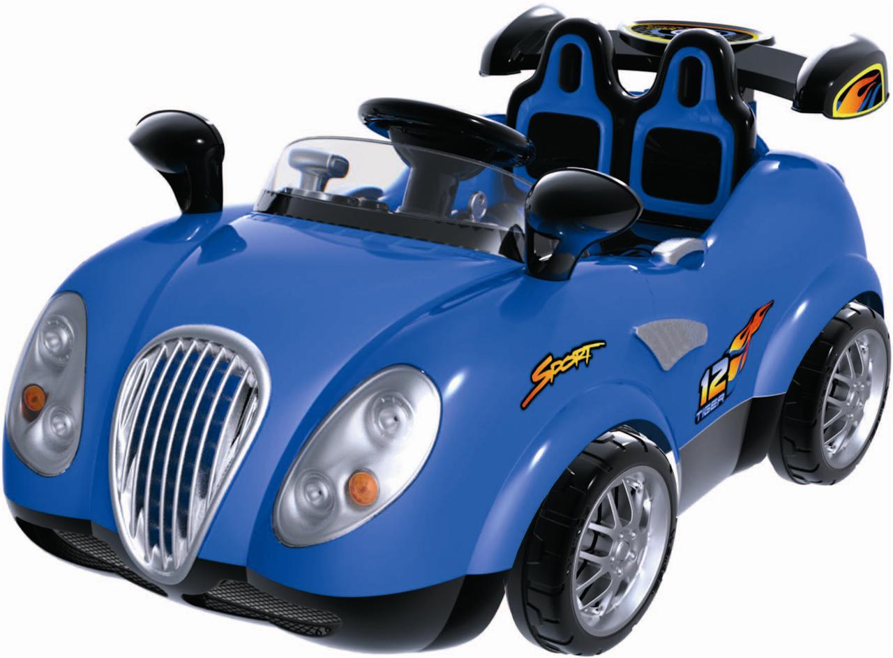 2015 Ride On Car Bugatti Veyron Rolls Royce Remote Sports