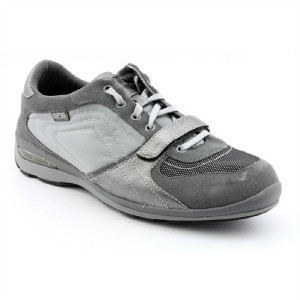 Stores That Sell Women S Rockport Shoes
