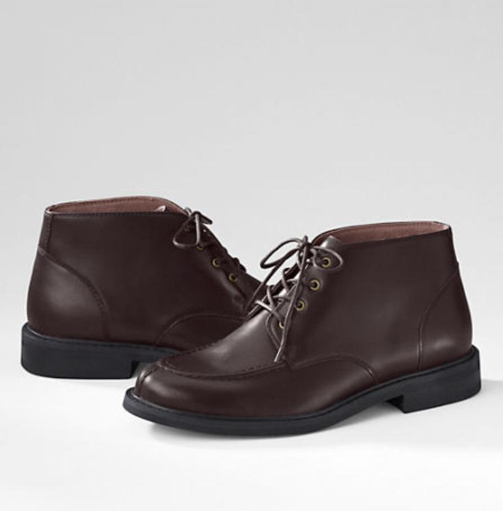 LANDS END Bootys Suede Winter Boots smokey Purple. Lands End Bootys Boots Suede Black. Anglewolf Women Snow Boots Solid Color Classical Bowtie Slip-On Student Casual Shoes Ohio Womens Mukker Stable £ - £