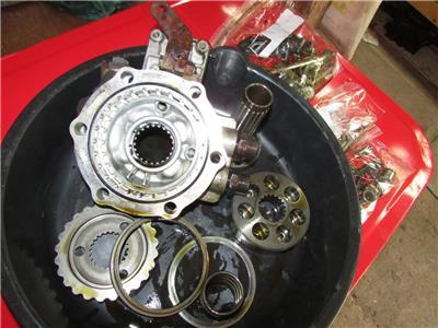 john deere 750c dozer engine diagram john deere bp50 kawasaki engine schematics