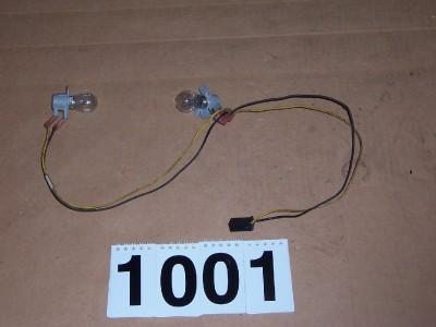 headlight wiring harness john deere l110 wiring harness john deere