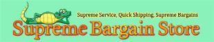Supreme Bargain Store