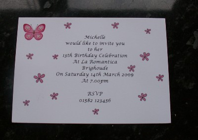 Retirement Invitation Templateretirement Party Invitations