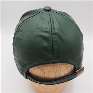 tr78741 giacche porsche design in pelle nero taglia 38 fr