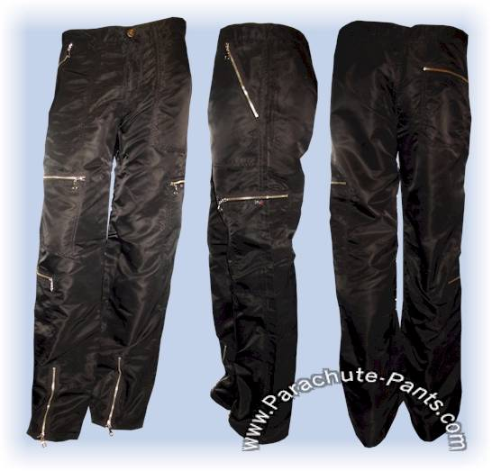 Authentic bobeau parachute blue boho lounge pants. up for sale is a lot of 3 international baggz parachute pants. Bidders are invited to bid for this Lululemon Lightweight. You 4/4(36).