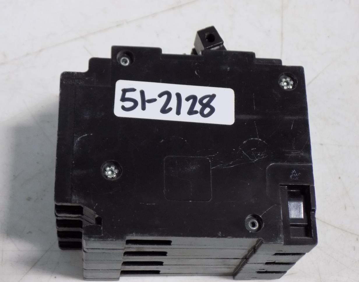 Murray MP23020 One 30-Amp Double Pole Two 20-Amp Single Pole Circuit Breaker