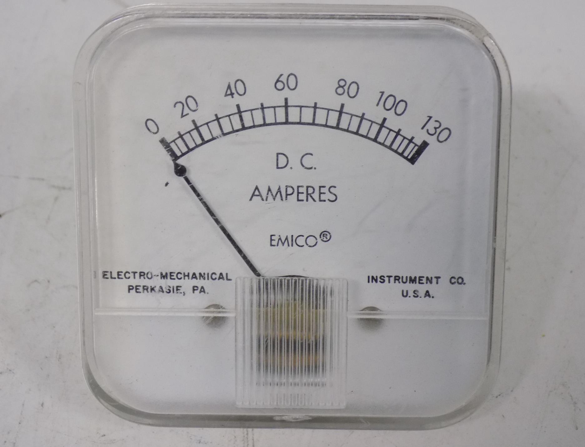 "19//64/"" Diameter Stub Cobalt Drill Bit 135° Split Point USA RMT 95001768"