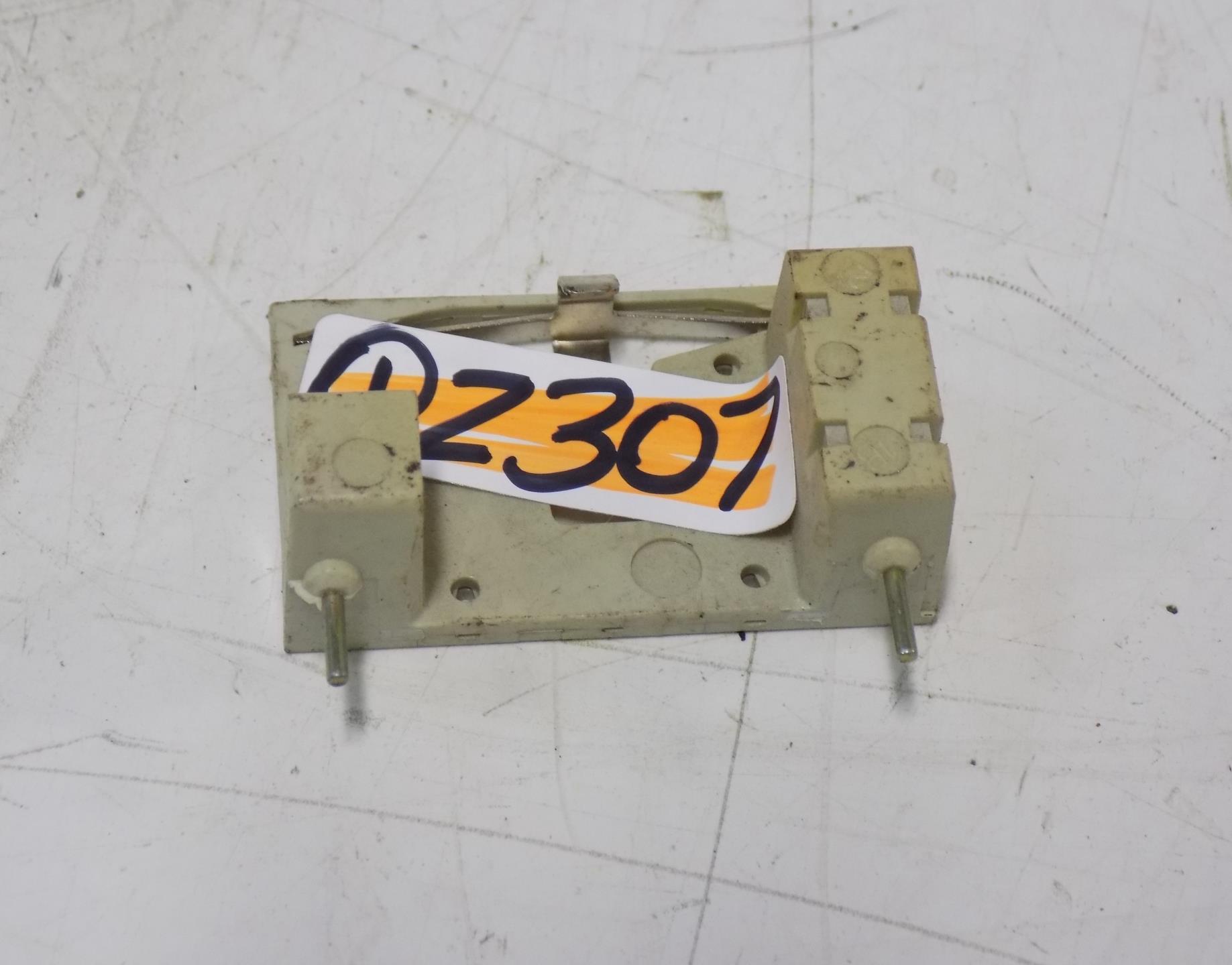 NEW TELEMECANIQUE LA4-DA2G COIL SUPPRESSOR MODULE 50-127V AC EFCO 5543