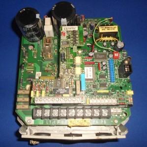 ATV16U18N4 SCHNEIDER ELECTRIC ATV-16U18-N4 USED TESTED CLEANED