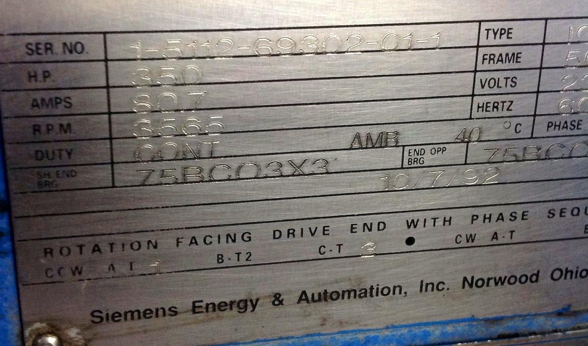 ingersoll rand centac compressor manual