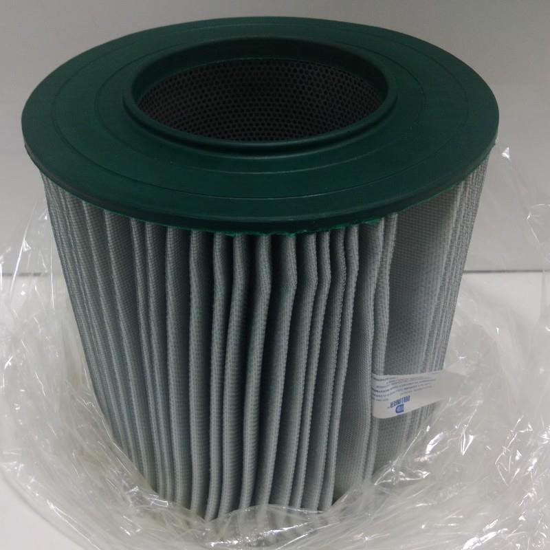 Dollinger Replacement Filter 9071099 29 71k99 New Ebay