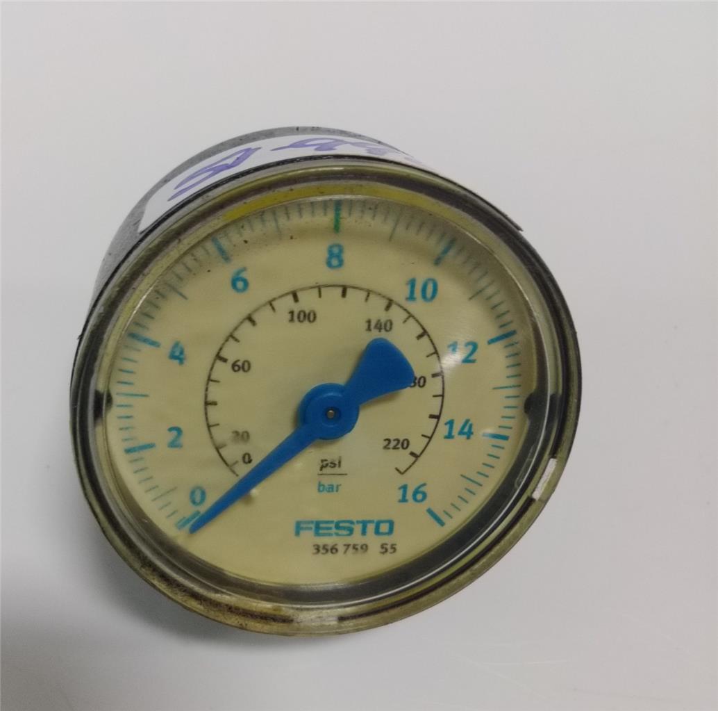 2x 927365-1 tubería los conectores o enchufes-tubería junior Timer enchufe hembra