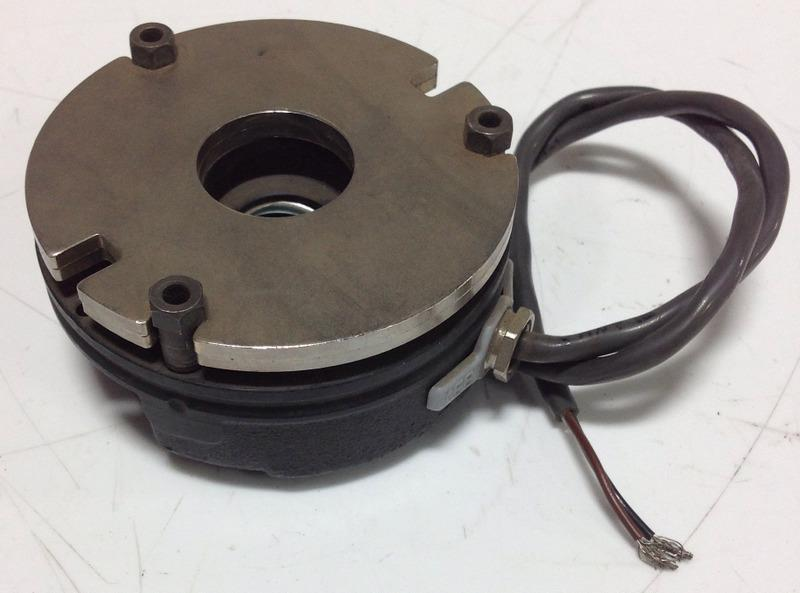 Keb Brake Clutch 02 31 Ebay