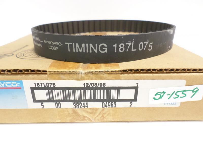 ACCURATE BUSHING MCRV-22-S MCRV22S NEW IN BOX