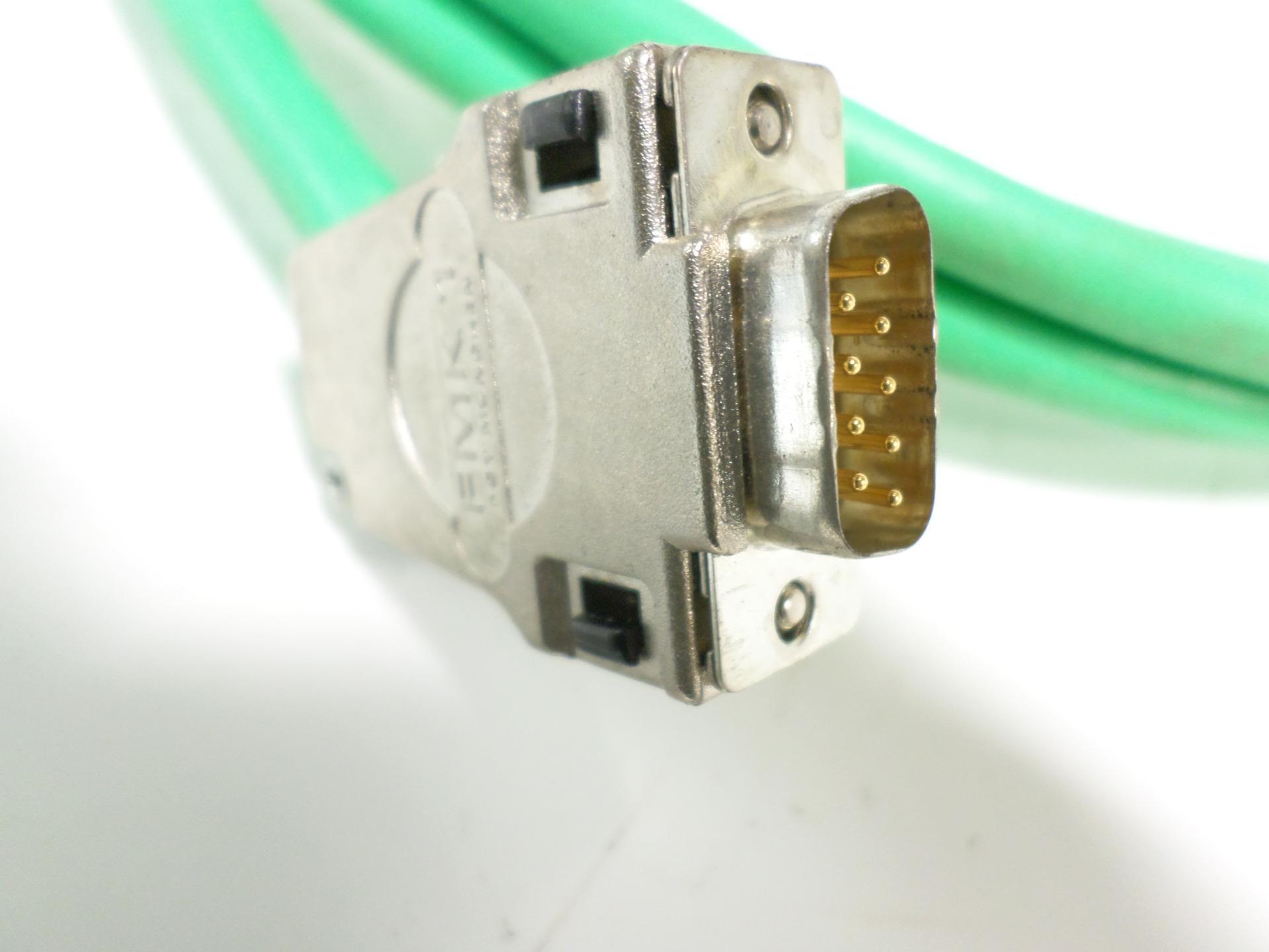 CABLE E42256 AWM STYLE 20235 | eBay