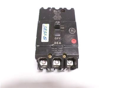 type hacr e11592 wiring diagram lead type limit switch wiring diagram