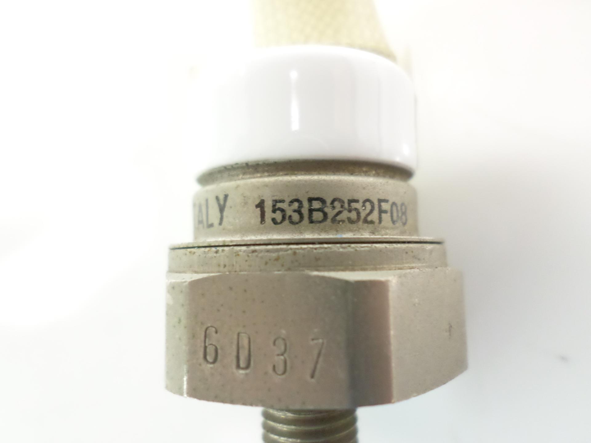 8A power diode SMD TO252AA  10 stück 10x 8EWS08S 800V