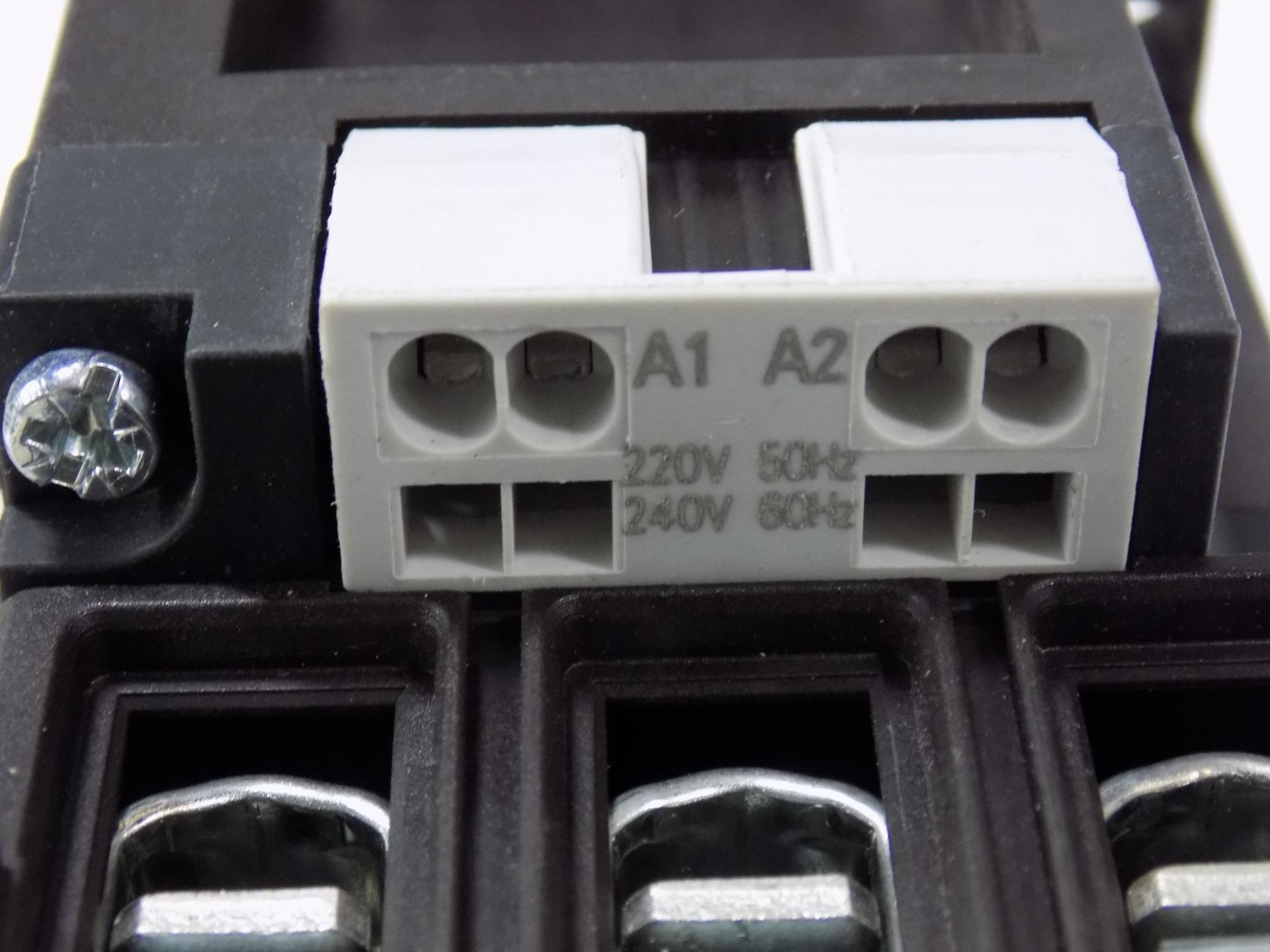 50x BS135 Viton 75 O/'Ring