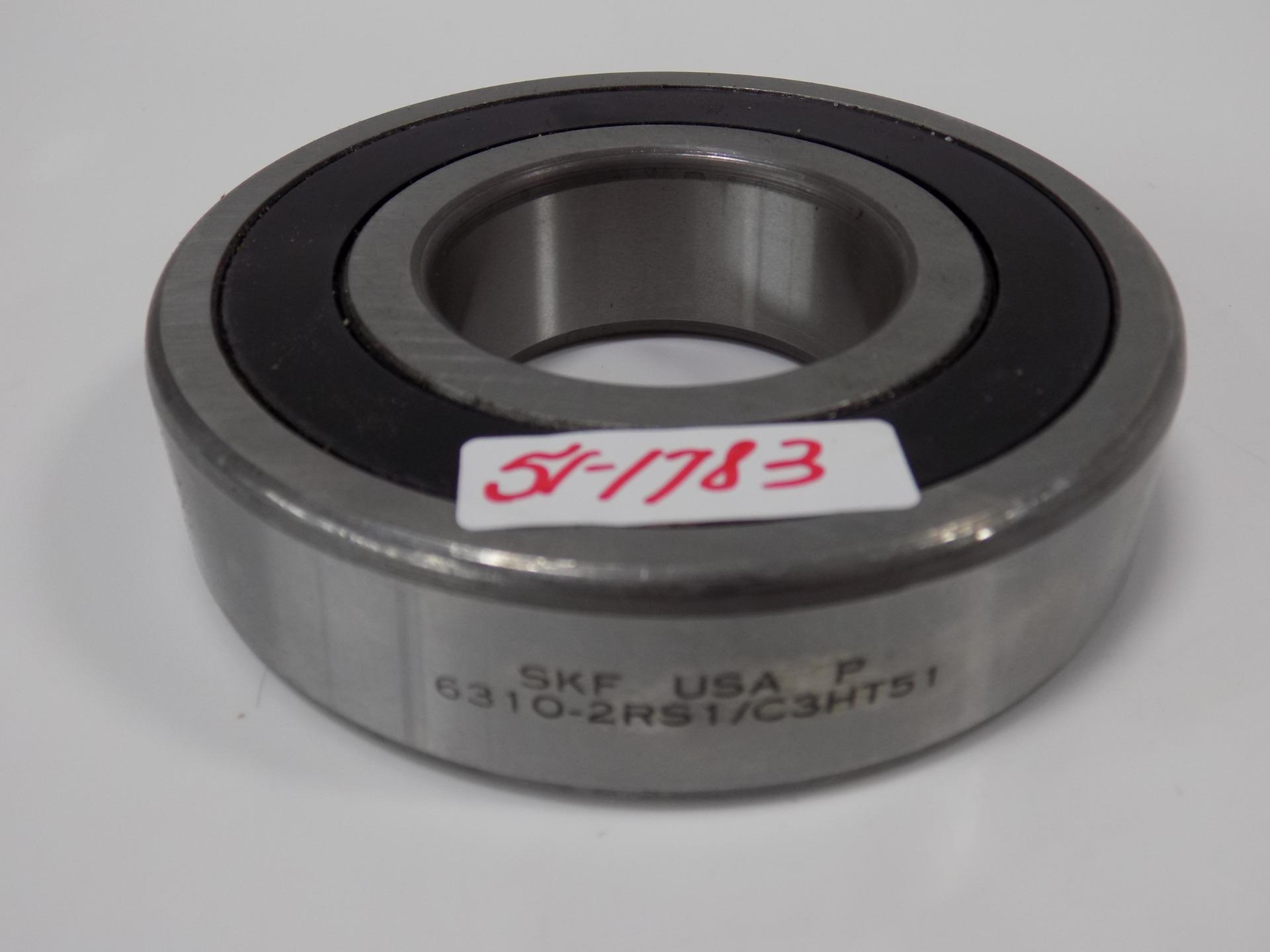 KOYO BALL BEARING 62156ZXC3 NNB