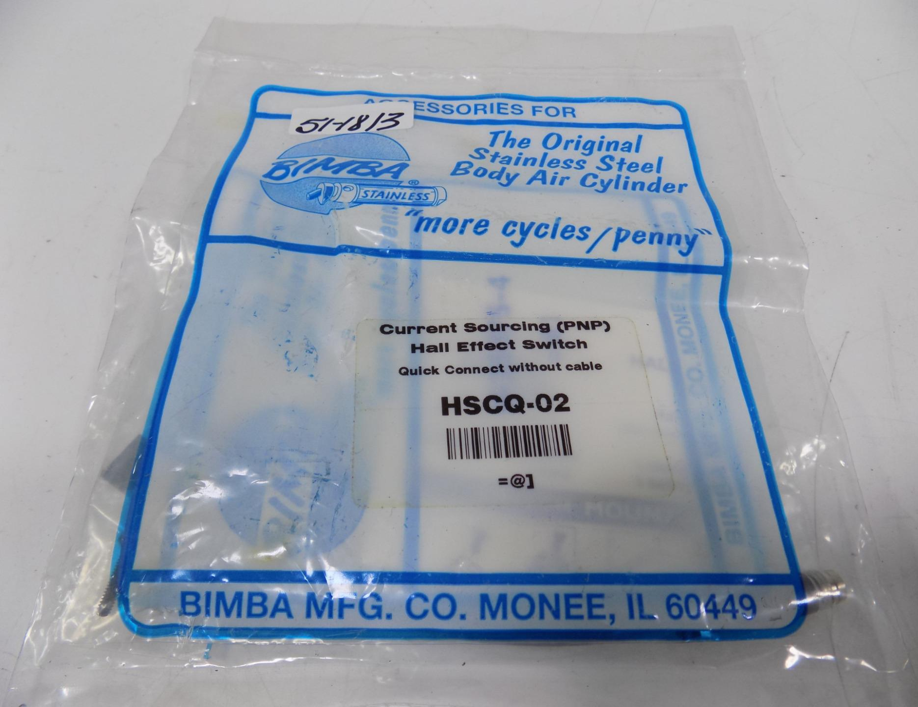 Bimba Hall Effect Switch Switchjpg Nib Ebay 1870x1440