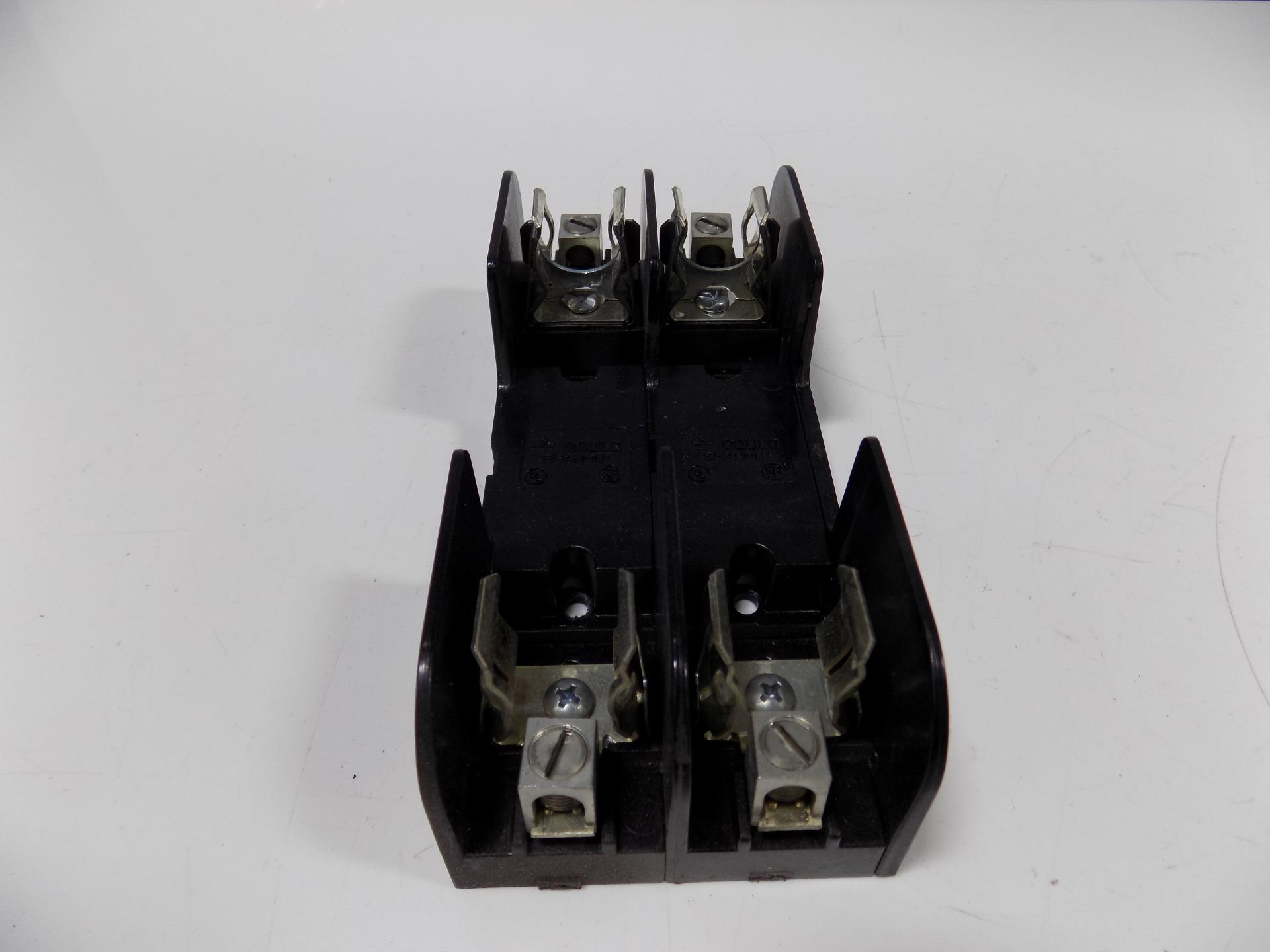 1 pc AS7C4098A-12TC   SRAM 4MBIT 12nS   5V  256x16K   TSOP44    NEW  #BP