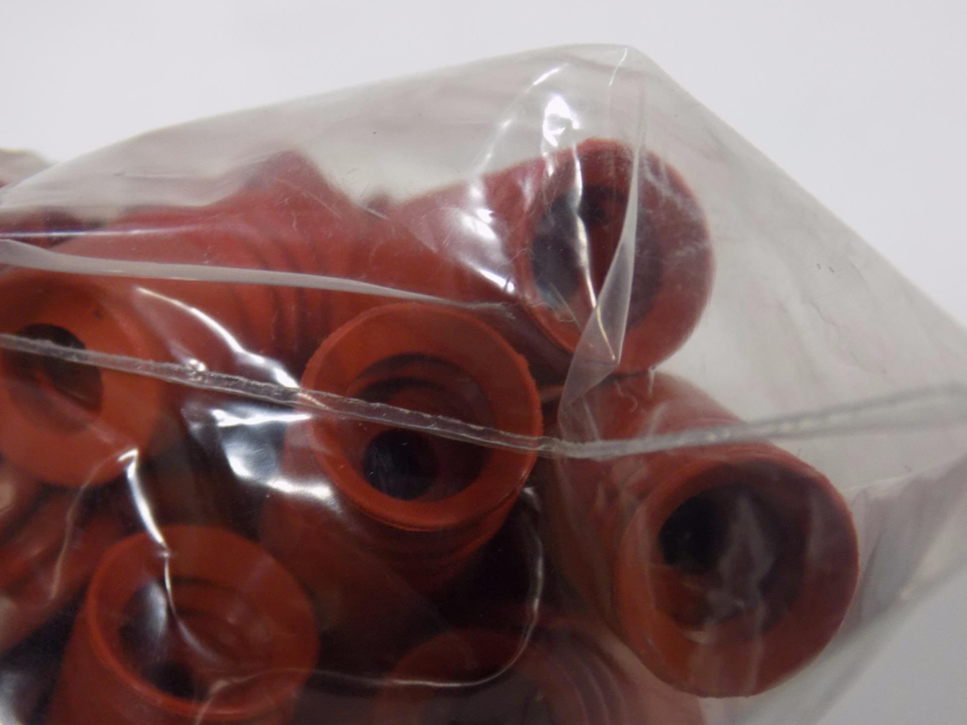 NEW Suction Cup B25XP Polyurethane 30//60 M5 Female