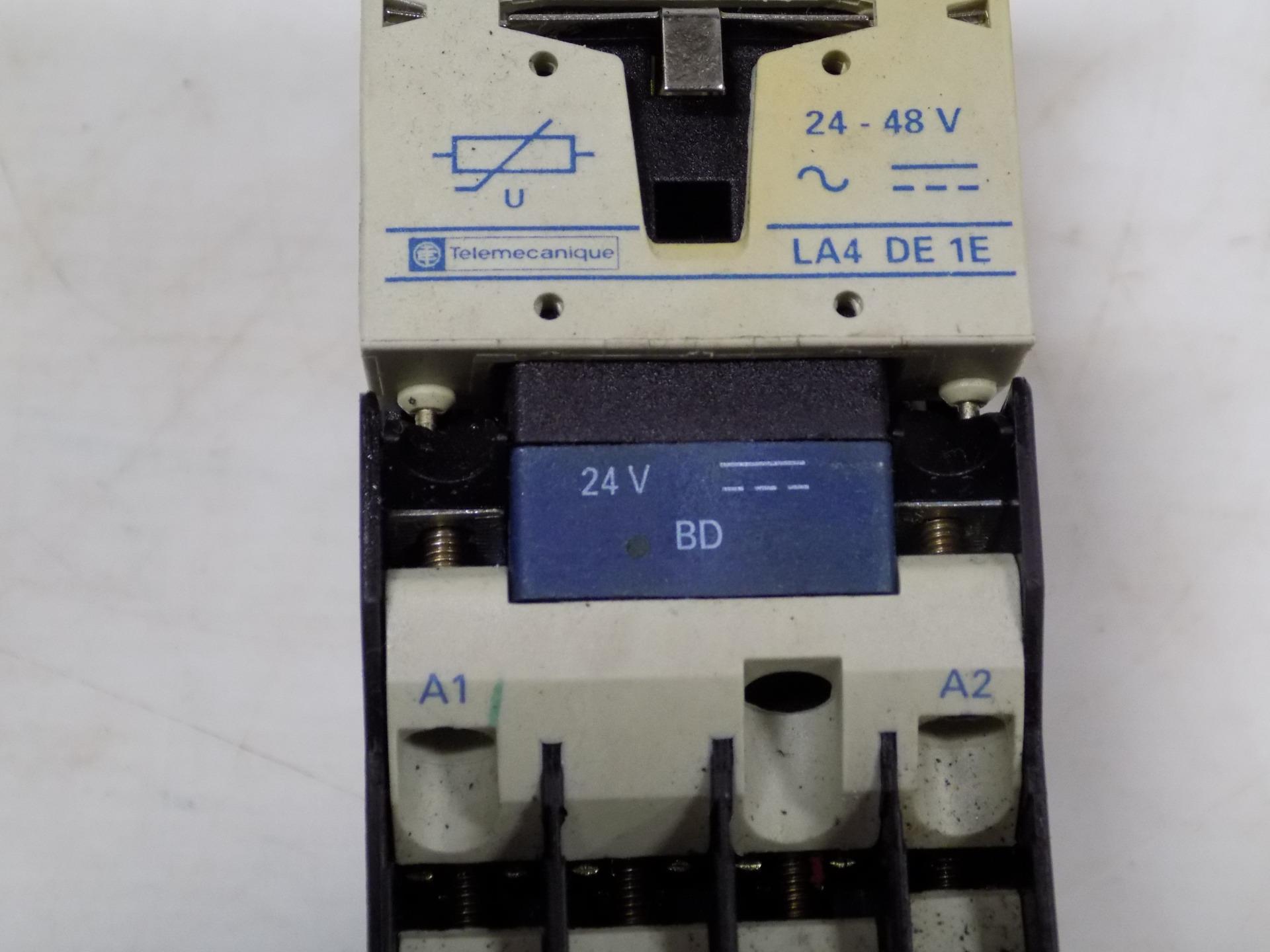 Fine Lc1k09 Adornment - Electrical Diagram Ideas - itseo.info