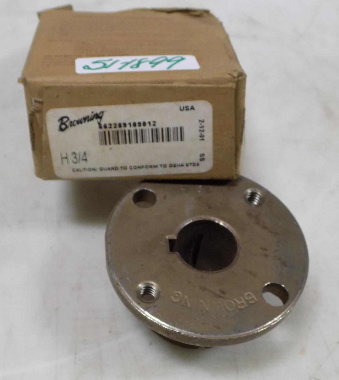 500 Degrees Celsius Full Ball Bearing 2Pcs ZHENGGUIFANG Professional 6001 TB6001 High Temperature Bearing 12x28x8mm