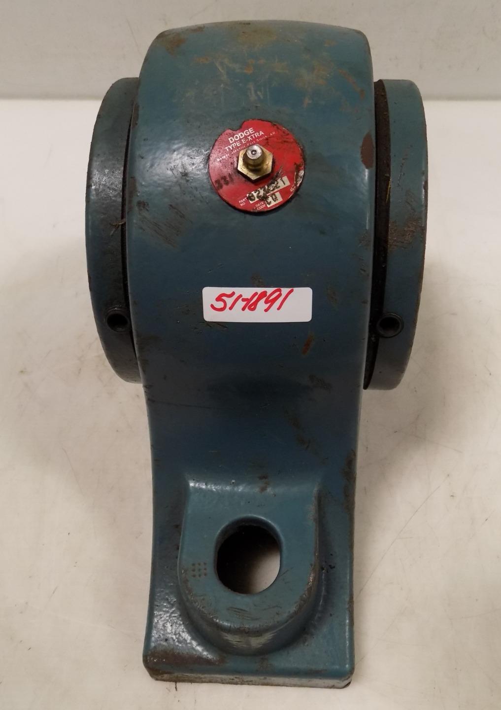 Baldor Dodge 023130 Bearing