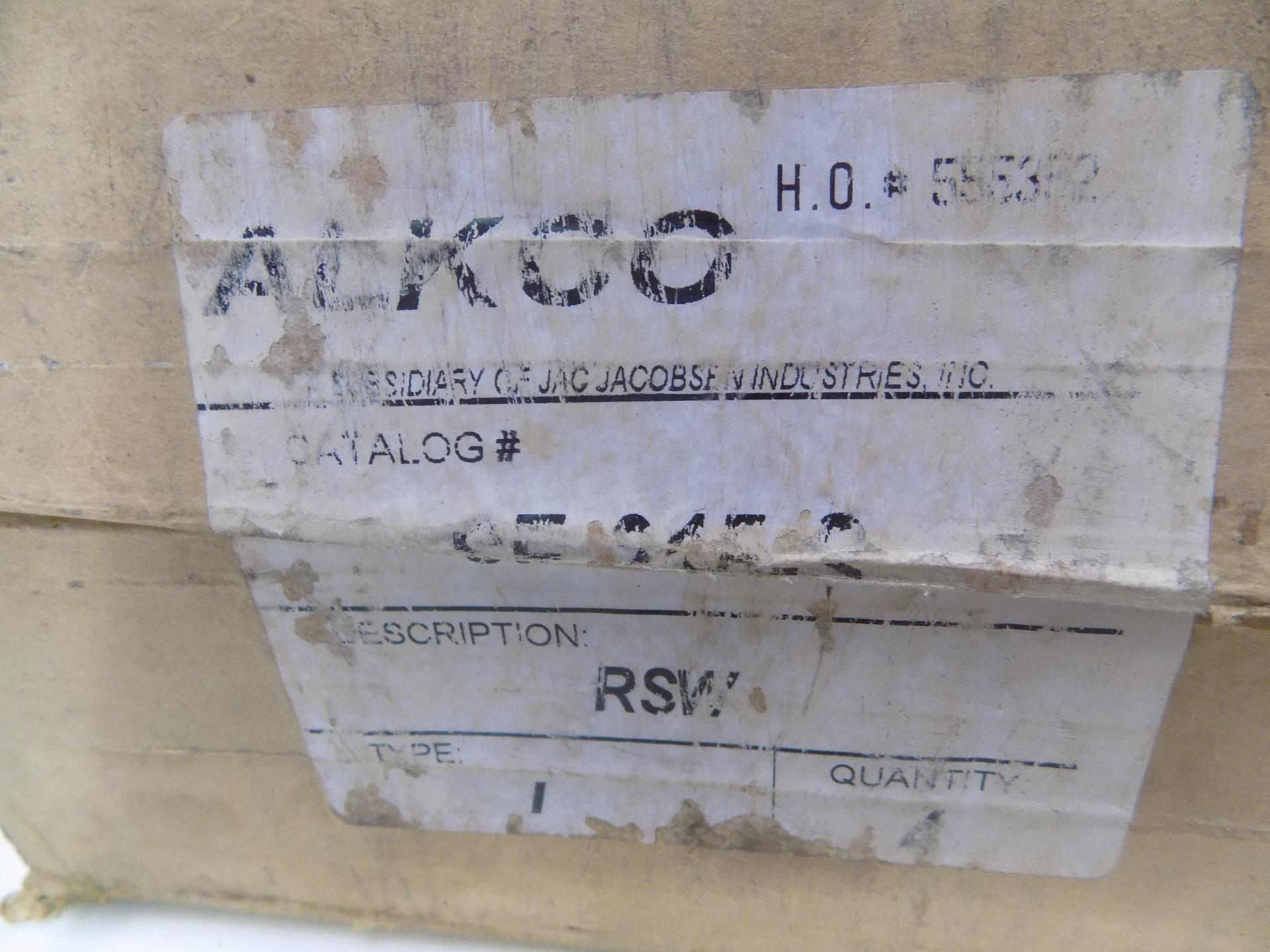 Alkco white under cabinet lighting sf215rsw lot of 4 ebay alkco white under cabinet lighting sf215rsw lot of 4 aloadofball Image collections