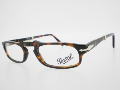 8fc78b3bbca52 Persol Reading Glasses Frames