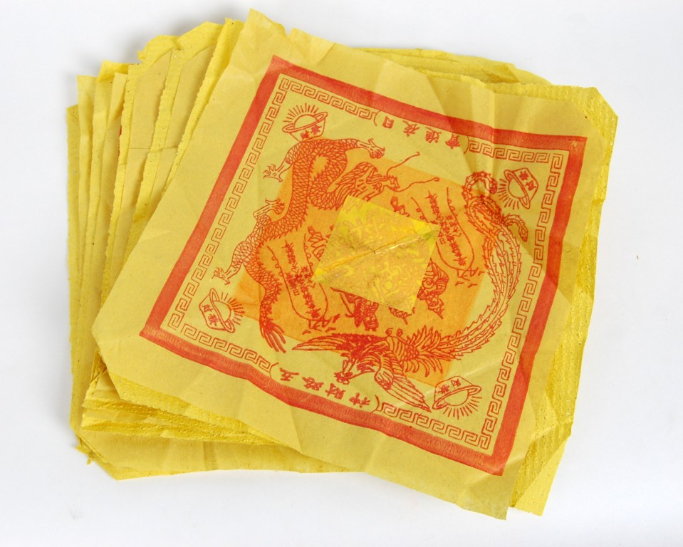 How to Buy and Burn Joss Paper: A Complete Guide