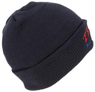 47edd6fe73e13 Best Winter Hats Embroidered Trump 2020 Keep America Great USA Made ...