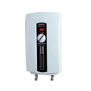 shopdotbags stiebel eltron dhce 10 tankless electric water heater with scaldguard thermostat. Black Bedroom Furniture Sets. Home Design Ideas