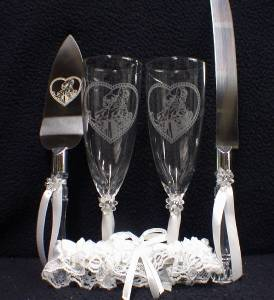 batman wedding cake knife batman amp catwomen wedding cake topper lot glasses server 11126