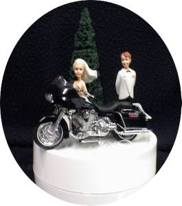 harley davidson wedding cake topper uk let s ride w black harley davidson die cast motorcycle 15079
