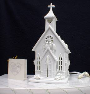 Ideas 65 of Religious Wedding Cake Toppers   waridsong