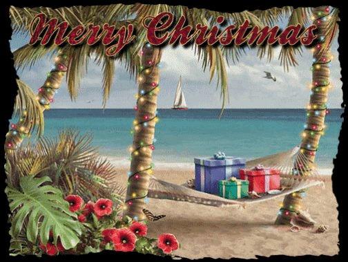 Rv Net Open Roads Forum Snowbirds Merry Christmas