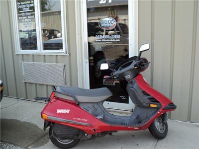 1986 honda elite 80 wiring diagram 1987 honda elite 150 ch 150 cc scooter moped motorcycle ... 1987 honda elite wiring motorcycle
