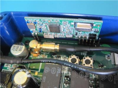 T60TX02STLUS TELE RADIO T60TX-02STL-US BRAND NEW