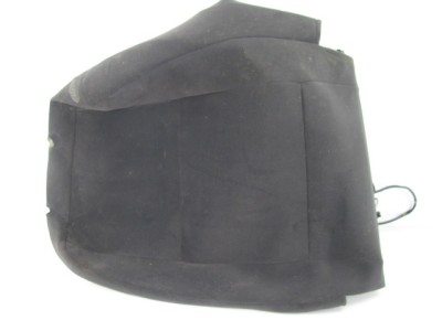 Heated Seat Pad Amp Seat Back Cover Grey Vw Golf 4dr Jetta