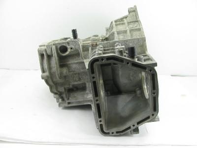 automatic transmission case bare vr6 01m fcz vw jetta gti. Black Bedroom Furniture Sets. Home Design Ideas