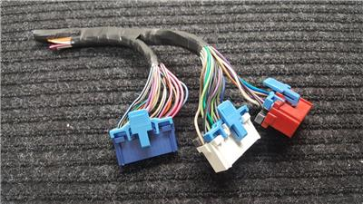 gmc sonoma wiring 1993 gmc sonoma pickup 4 3 tbi manual trans 16173782 ecm wire 2001 gmc sonoma radio wiring diagram 1993 gmc sonoma pickup 4 3 tbi manual