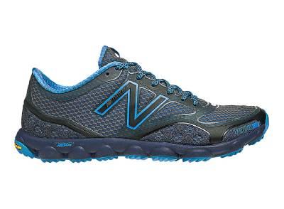 Mm Heel To Toe Drop Running Shoes Benefits