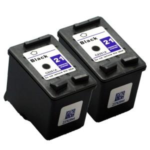 D1360 printer