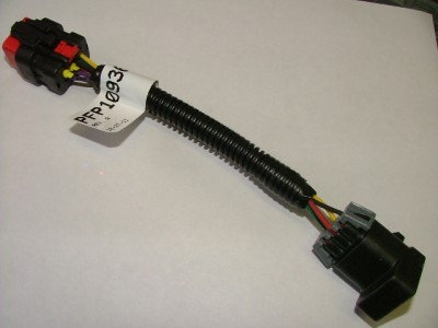66559 re john deere wiring harness new john deere jd pfp10936 re207311 wiring harness ... l120 john deere wiring diagram