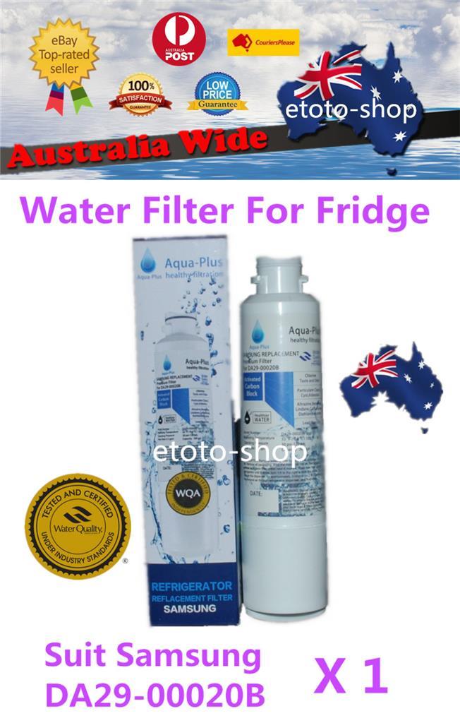 SRF653CDLS GENUINE SAMSUNG REFRIGERATOR VALVE WATER