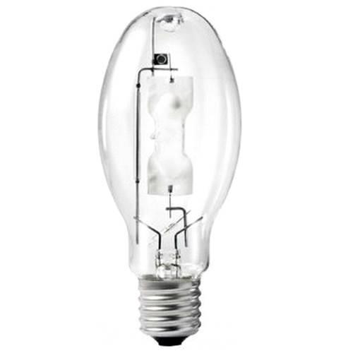 Metal Halide Lamp Starting Current: Philips 27662-6 Pulse Start MS175/BU/PS Metal Halide 175W